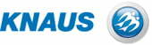 Knaus Recreama Caravans Groningen logo