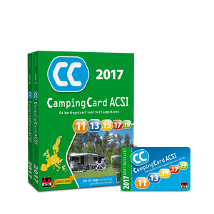 campingcard-acsi-gids-en-pas_2017-nl_recreama_caravans_groningen