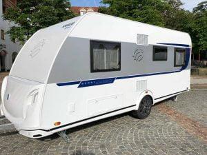 Knaus-Sport-Silver-Selecion-500-FU-2019