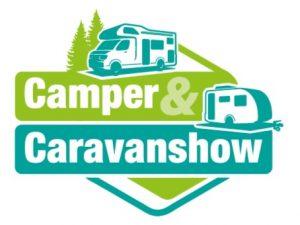 Camper-Caravan-Show-TT-Hal-Recreama-Caravans-Groningen-2018
