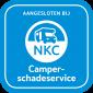 NKC Camperschade Nieuws