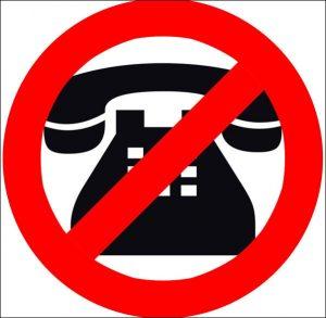 telefoonstoring Recreama Caravans